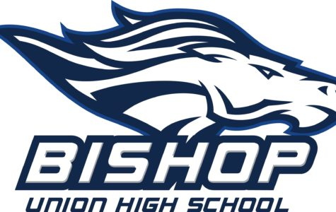 JV Bishop Broncos Bounce Back with a win against Sierra Chieftains
