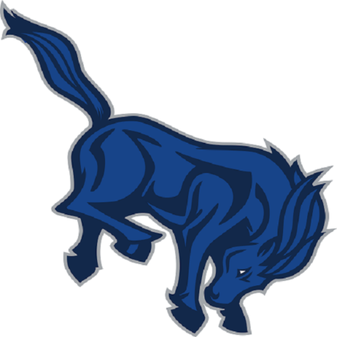 Bronco Stampede for Friday, May 3