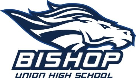 Bishop Basketball Varsity Girls Fall to Rival Kern Valley
