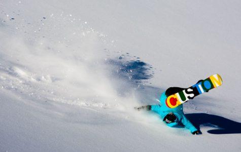 Snow Club Trip Rescheduled