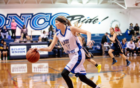 Highland High School Tournament Recap