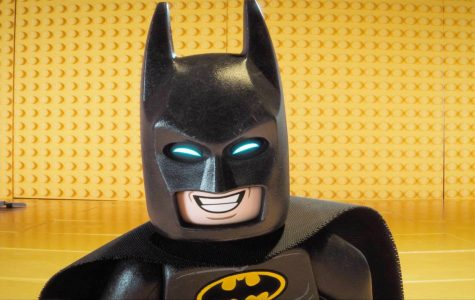The Best Adaptation of Batman in Cinematic History? Lego Batman Review
