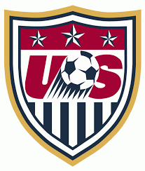 Why the United States Men's Soccer Team Should Have Qualified for the Fifa World Cup: an Opinion Piece