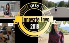 Inyo Innovate 2018