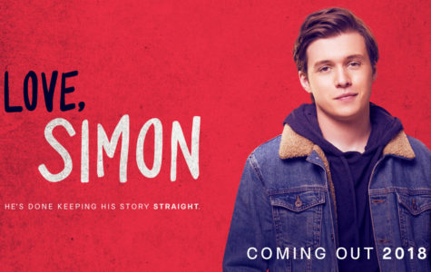Charming, Funny, and Full of Heart; Love, Simon Review