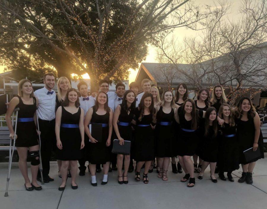 BUHS+2018+Choir