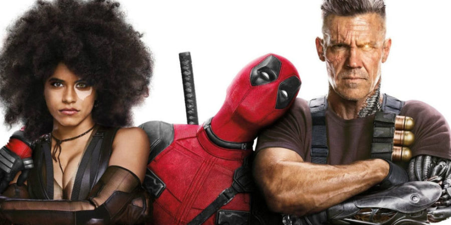 Hilarious+and+Kind+of+Scarring%3B+Deadpool+2+Review