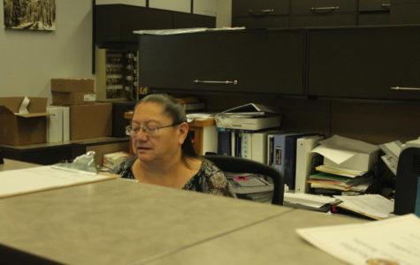 Insight On The Office Secretary