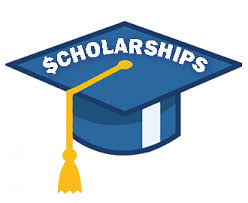 Seniors: How To Find Scholarships