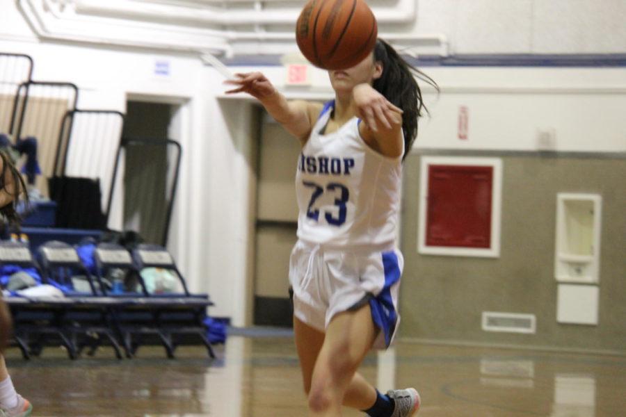 Missy+Lent+basketball+