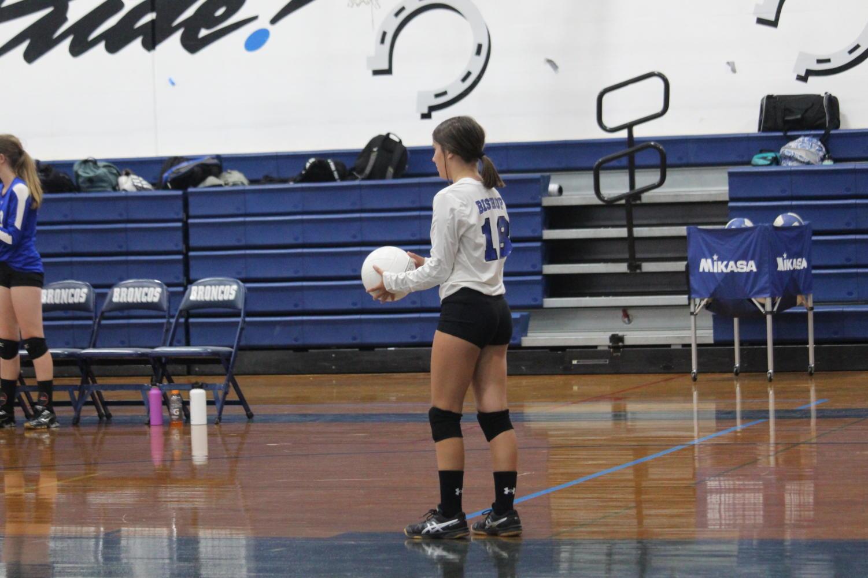 JV+Volleyball+%0AOlivia+Ellis+