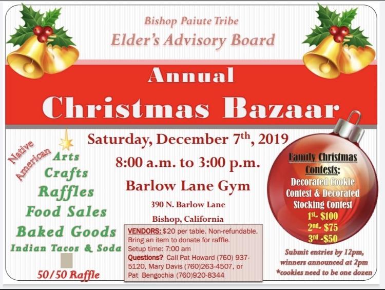 2019+Christmas+Bazaar